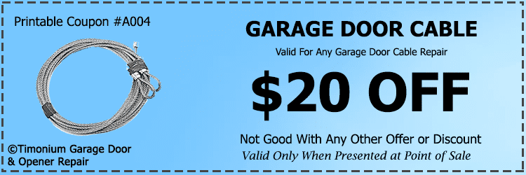 -Coupon--Garage-Door-Cable